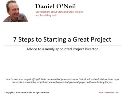 7_Steps_small